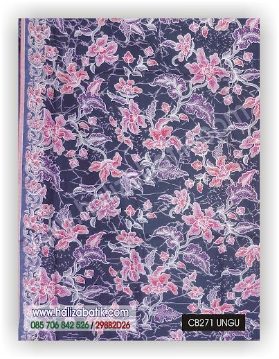 kain batik modern, grosir baju batik, batik modern online