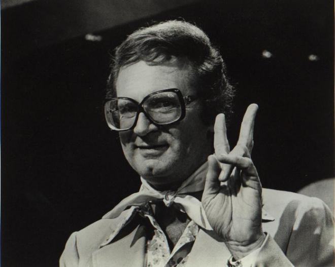 Charles Nelson Reilly Net Worth, Income, Salary, Earnings, Biography, How much money make?