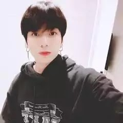 Jungkook Was Famous Singer In South Korea, Jungkook Was Born On Date 1 September 1997 In Busan, South Korea, He Was Famous And High Paid Singer, Jungkook Was Height Is 1.78M and Weight Is 63 Kg Pounds, Jungkook Was 2 Milion Dollor Networth Permonth, He Was Eye Color Is Black And Hair Color Is Black,