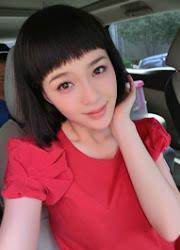 Sarah Zhao Yingzi / Formerly Zhao Han Ying Zi China Actor