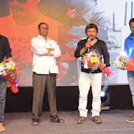 Dandupalyam 3 Movie Pre Release Function (21).JPG