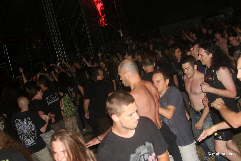 BEstfest Summer Camp - Day 1 - IMG_1774.JPG