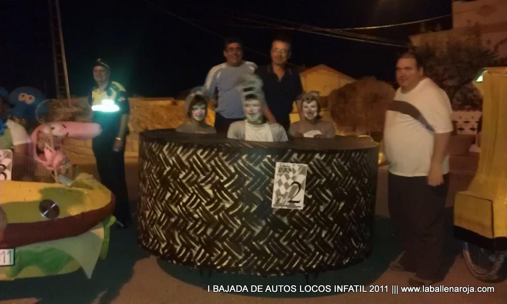 VIII BAJADA DE AUTOS LOCOS 2011 - AL2011_003.jpg