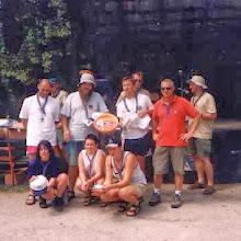 Državni mnogoboj, Otočec 2000 - 27.JPG