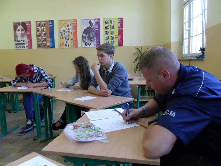 Godziny wychowawcze - przygotowanie Konferencji z GCPU - Dynamiczna Tożsamość 08-05-2012 - 10b.JPG