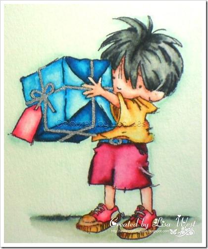 Big Present (14)
