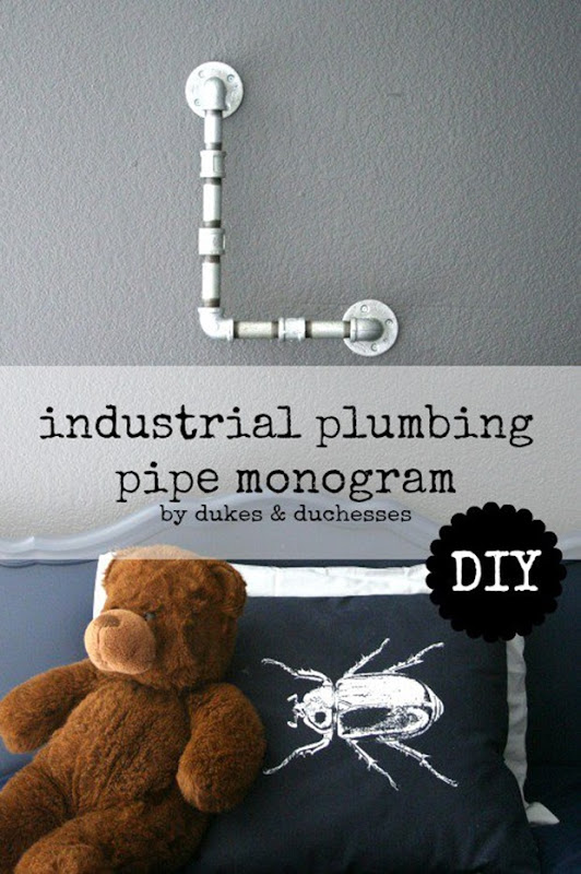 DIY-industrial-plumbing-pipe-monogram