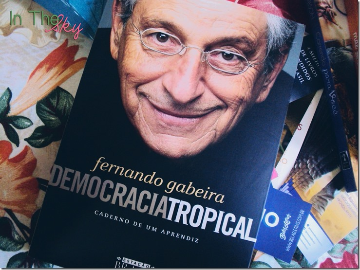 democracia tropical02