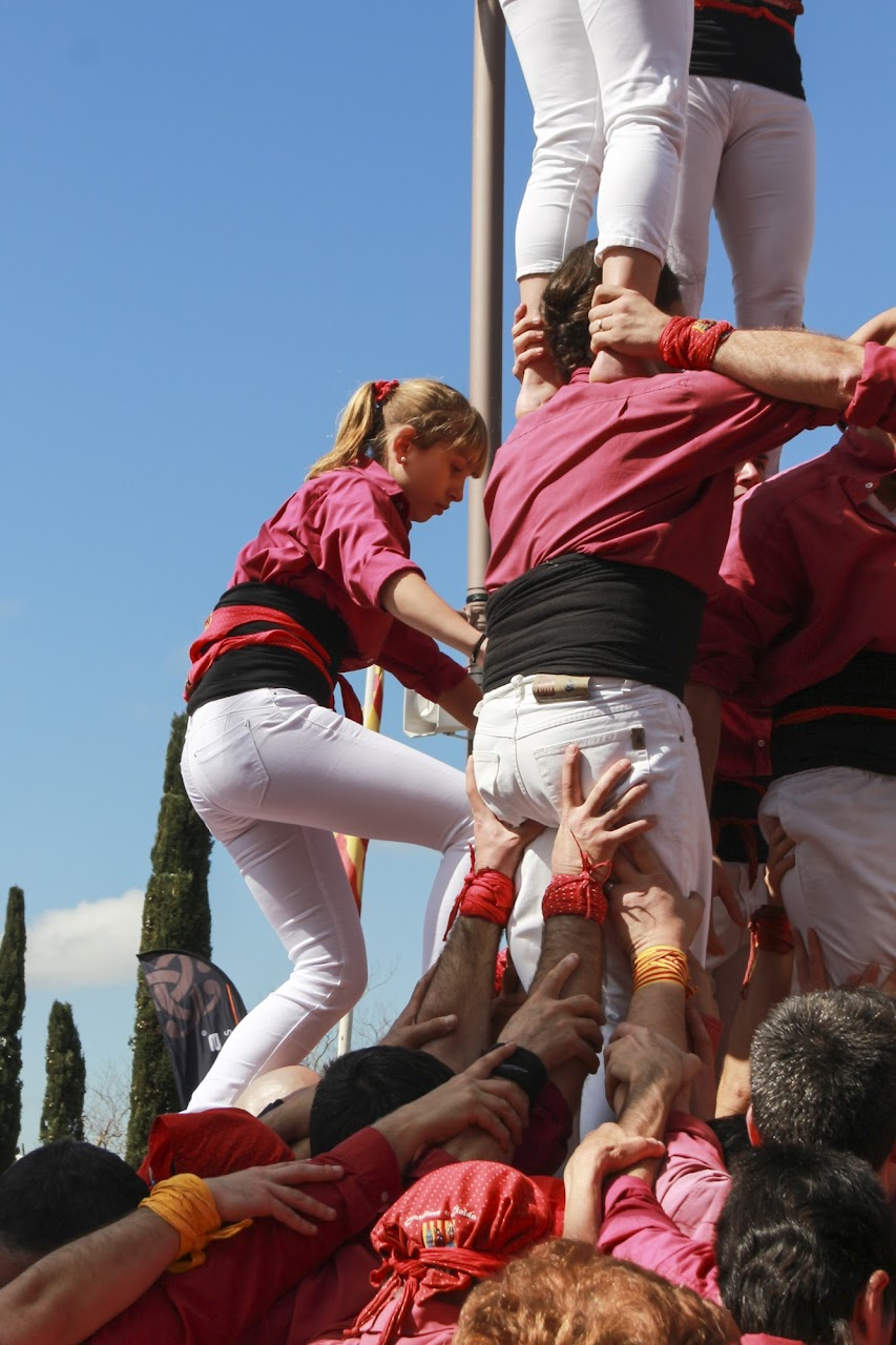 Actuació Fira Sant Josep Mollerussa + Calçotada al local 20-03-2016 - 2016_03_20-Actuacio%CC%81 Fira Sant Josep Mollerussa-68.jpg