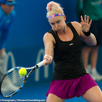 Bethanie Mattek-Sands - Brisbane Tennis International 2015 -DSC_3718.jpg