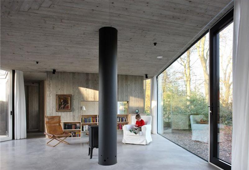 ha_a_haz_veszi_korbe_a_fakat_house_bm_de_vylder_vinck_taillieu_epitesz_studio_12.jpg