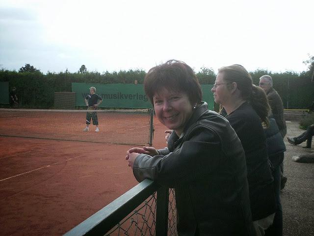 Vereinsmeisterschaften 2008 - endspiele018.jpg