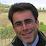 Stefano Ballardini's profile photo