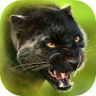 Panther Online icon