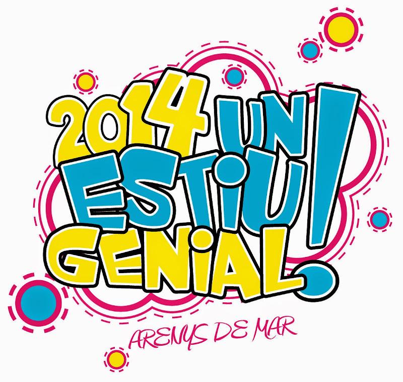 Un Estiu Genial 2014 - PER-WEB-estiu-genial-2014-SENSE-FONS-I-CONTORN-FUXIA.jpg