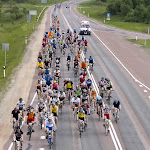 2013.06.02 SEB 32. Tartu Rattaralli 135 ja 65 km - AS20130602TRR_643S.jpg