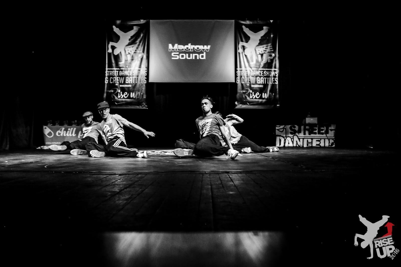 SKILLZ šokėjai dalyvauja RISEUP2016 - IMG_8251.jpg