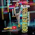Download Audio Mp3 | Willy Paul - Chuchuma