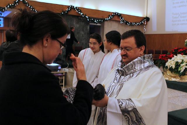 Misa de Navidad 25 - IMG_7550.JPG