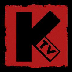 KradTV