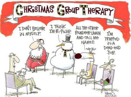 [Christmas-Group-Therapy%5B4%5D]