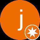 joshua w
