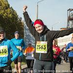 2013.10.05 2. Tartu Linnamaraton 42/21km + Tartu Sügisjooks 10km + 2. Tartu Tudengimaraton 10km - AS20131005JM_K17S.JPG