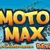 Download Moto Max v0.9.1 APK Full - Jogos Android