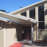 Peakhurst - First Floor Addition & Reno