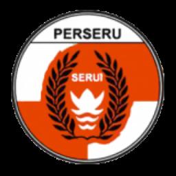 By B Hints || Kits Dls Persija Liga 1 2019