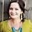 Ruth Reyes-Loiacano's profile photo
