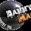 Danny Mac's profile photo