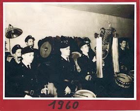 1960A.jpg