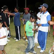 slqs cricket tournament 2011 341.JPG