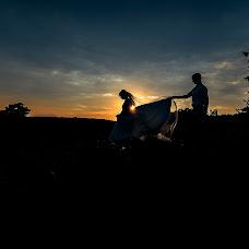 Wedding photographer Andrey Tarasyuk (Tarasyuk2015). Photo of 01.07.2018