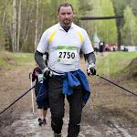 2013.05.12 SEB 31. Tartu Jooksumaraton - AS20130512KTM_578S.jpg