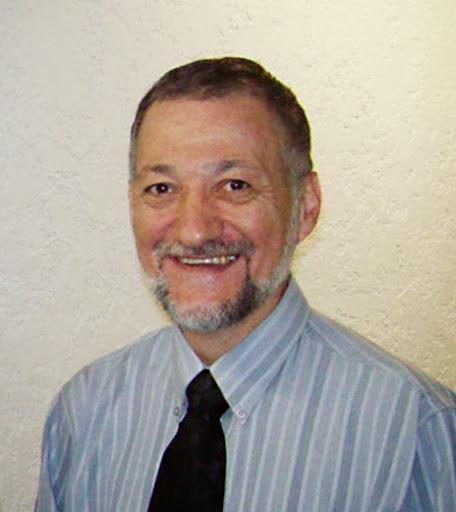 Luis Mansilla electo Presidente de la LIADA, período 2014-2019