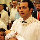 Divine Liturgy & 2010 Competition Results - IMG_2744.JPG