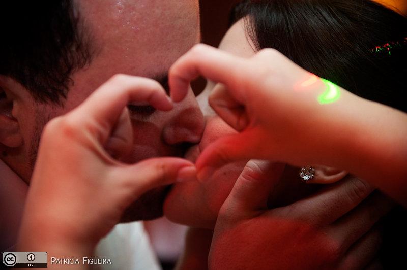 Foto de casamento 2797 de Fabiana e Guilherme. Marcações: 29/10/2010, Casamento Fabiana e Guilherme, Rio de Janeiro.