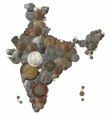 Indian Currency ! भारतीय रुपये का इतिहास व् पूरी जानकारी   History Of Indian Currency