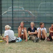 TOTeM, Ilirska Bistrica 2004 - totem_04_210.jpg