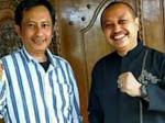 Barisan Relawan Iwan Saputra akan Deklarasi di Karangnunggal