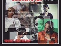 Download exclusive mixtape by DJ Marley