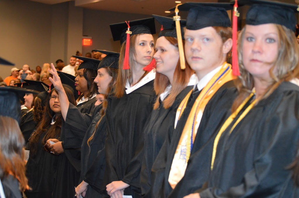 UACCH Graduation 2013 - DSC_1576.JPG