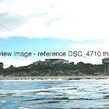 DSC_4710.thumb.jpg
