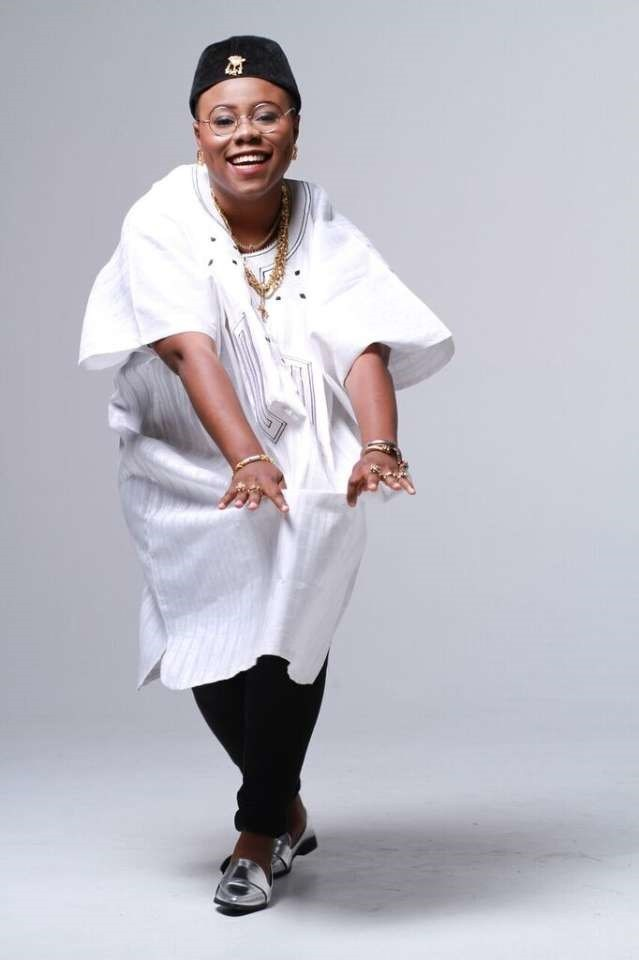 Download Music Mp3:- Teni – Gele