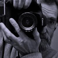 Brian M Doucette