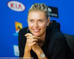Maria Sharapova - 2016 Australian Open -DSC_3018-2.jpg
