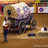 03-10-15 Fort Worth Stock Yards - _IMG0855.JPG