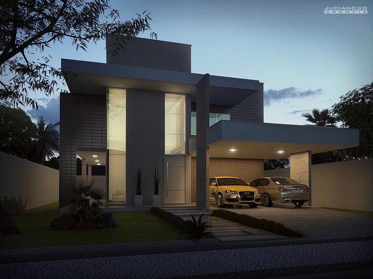 imagenes-fachadas-casas-bonitas-y-modernas65